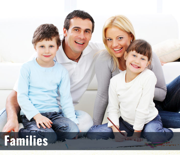 your_family_people_we_serve